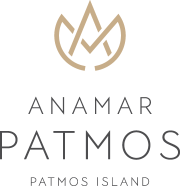 Anamar Patmos